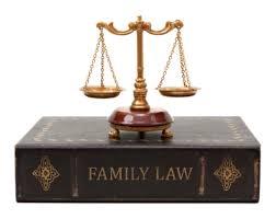 Family-Law-Sydney