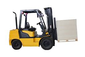 forklift-industrial-course