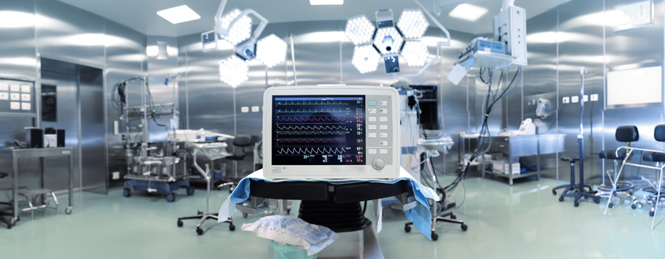 medical-equipment.