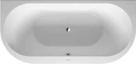 tub-bath