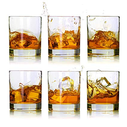 scotch-whiskey