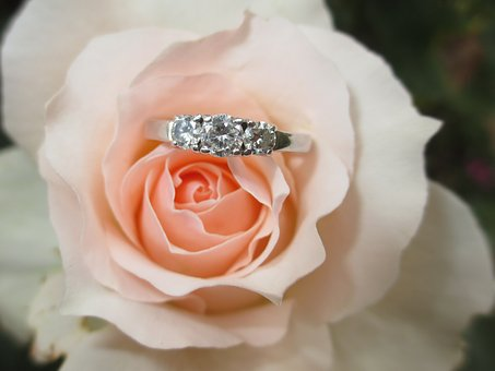 Tips To Buy Engagement Ring