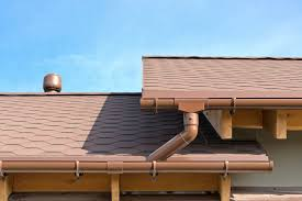 Looking For A Best And Professional Roof Services? Try Hookys Roofing!