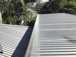 How You Can Benefit From A Gutter Guard System